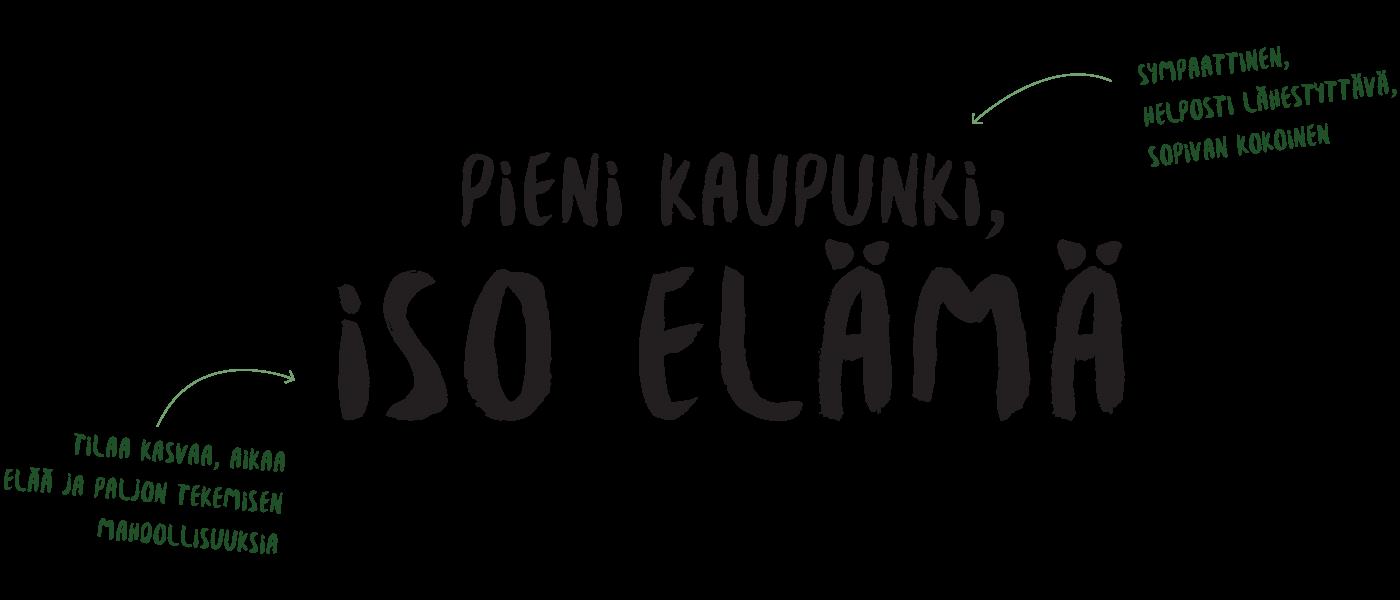 Slogan (png)